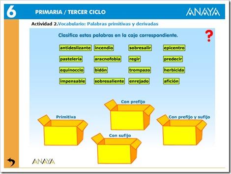 http://www.ceipjuanherreraalcausa.es/Recursosdidacticos/SEXTO/datos/01_Lengua/datos/rdi/U04/02.htm