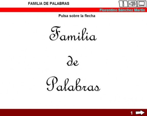 https://cplosangeles.educarex.es/web/edilim/tercer_ciclo/lengua/vocabulario/familia_palabras/familia_palabras.html