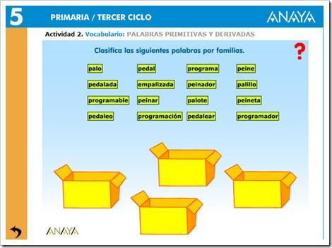 http://www.ceipjuanherreraalcausa.es/Recursosdidacticos/QUINTO/datos/01_Lengua/datos/rdi/U06/02.htm