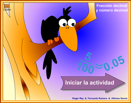 external image frac-decimal02.png?w=450&h=353