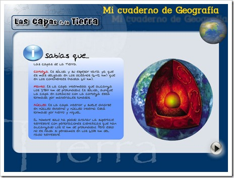 Viaje al centro de la Tierra - Wikipedia, la enciclopedia