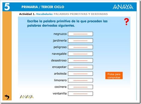 http://www.ceipjuanherreraalcausa.es/Recursosdidacticos/QUINTO/datos/01_Lengua/datos/rdi/U06/01.htm