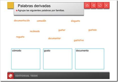 http://www.editorialteide.es/elearning/Primaria.asp?IdJuego=678&IdTipoJuego=1