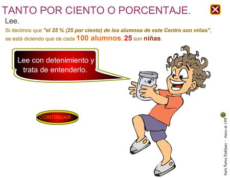 external image porcentaje011.png?w=470&h=348
