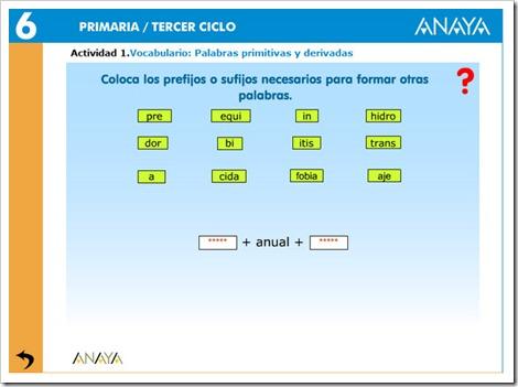 http://www.ceipjuanherreraalcausa.es/Recursosdidacticos/SEXTO/datos/01_Lengua/datos/rdi/U04/01.htm