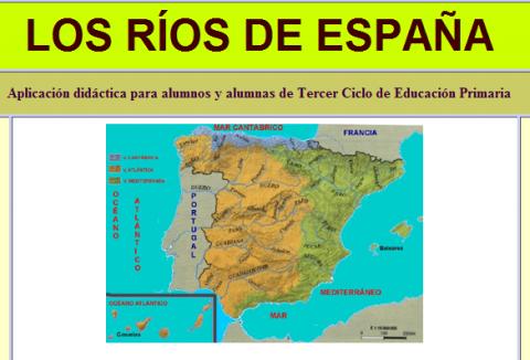 external image rios.png?w=480&h=326