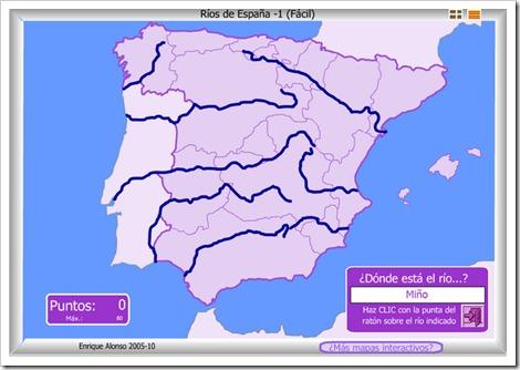 external image ros-de-espaa-1f.jpg?w=470&h=334