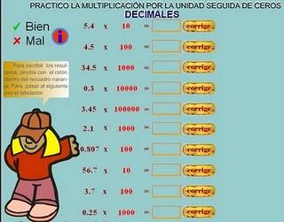 external image canarias-multiplicacic3b3n-por-la-unidad-seguida-de-ceros-adl.jpg?w=470&h=340