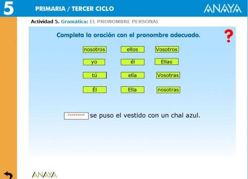 http://www.ceipjuanherreraalcausa.es/Recursosdidacticos/QUINTO/datos/01_Lengua/datos/rdi/U10/05.htm