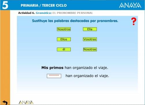 http://www.ceipjuanherreraalcausa.es/Recursosdidacticos/QUINTO/datos/01_Lengua/datos/rdi/U10/06.htm
