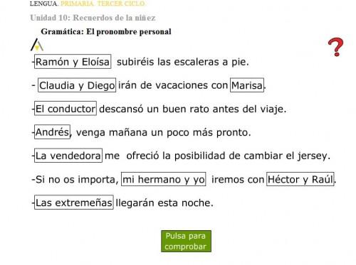 http://www.ceipjuanherreraalcausa.es/Recursosdidacticos/QUINTO/Lengua/U10/1004.htm