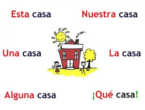 http://www.vicentellop.com/gramatica/determinantes/Ex/Correcdet.html