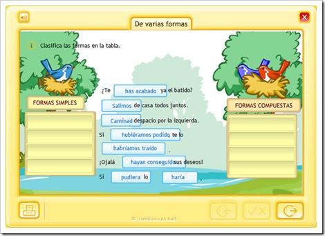external image verbos10.jpg