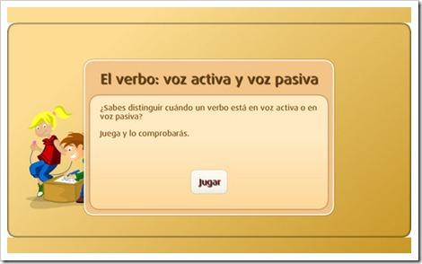 external image verbos17.jpg?w=470&h=294&h=294