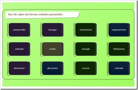 external image verbos7.jpg?w=470&h=307&h=307