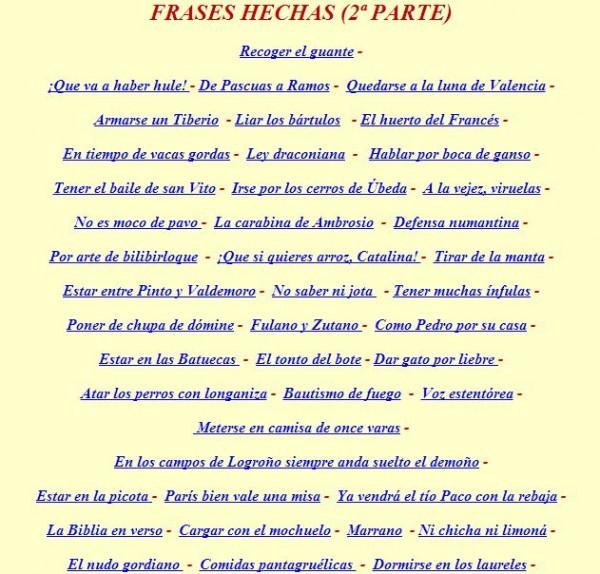 Los Mejores Poemas de Amor - Frases Para Dedicar - Versos