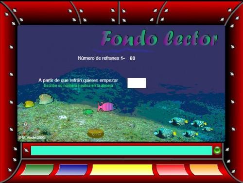 http://www.juntadeandalucia.es/averroes/~cepco3/fondolector/lecturas3/refranes.htm