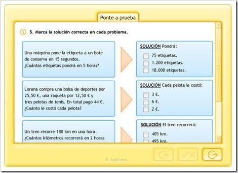 external image problemas-de-tiempo-e1353520446291.jpg?w=500&h=361