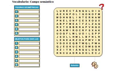 http://www.ceiploreto.es/sugerencias/A_2/repositorio/0/58/html/datos/01_Lengua/actividades/U15/1501.htm