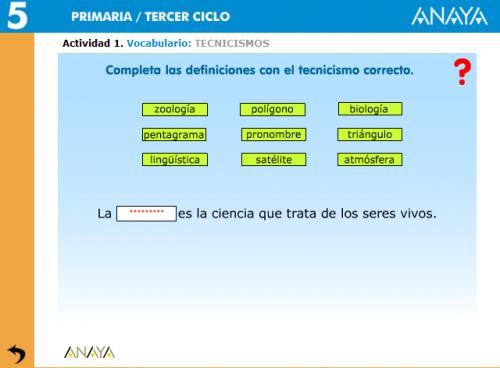 http://www.edistribucion.es/anayaeducacion/pro/8405010/datos/rdi/U14/01.htm