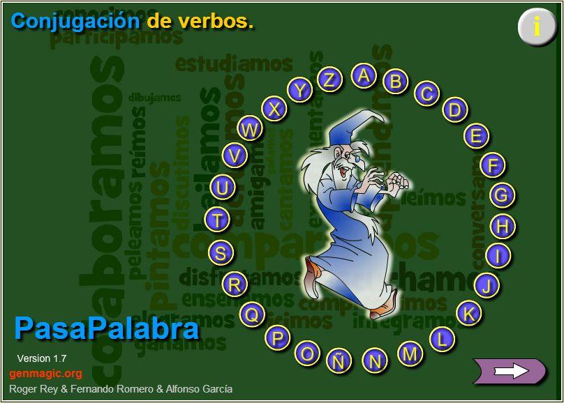 external image pasapalabra-conjugar-los-verbos.jpg?w=808&h=578